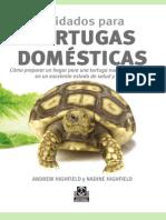 Cuidados de tortugas.pdf
