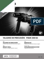 102531_ES_PT.pdf