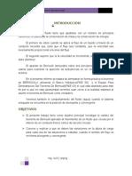 3_INFORME_El_principio_de_Bernoulli.docx