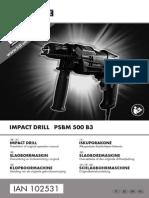 102531_FI_SE_DK_NL.pdf