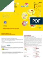 Depliant Cattolica 2015.pdf