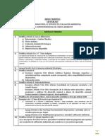 _Indice Tematico Ley20 417