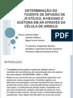 Célula-de-Arnold.pdf