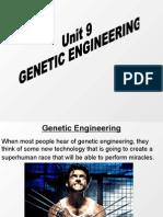 unit 9 genetic engineering powerpoint (1)