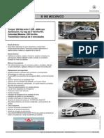 B 180 Mecánico.pdf