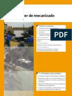 FPB Mecanizado y Soldadura UD01