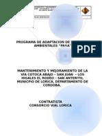 PAGA_COTOCA (4).doc