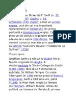 Jonathan Swift.docx