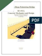SE+151A+-+Concrete+Project