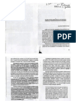PPP - Texto 1