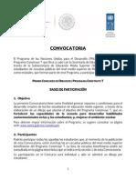 Convocatoria_construyeT-1.pdf