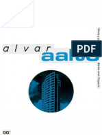 Alvar Aalto - Works & Projects