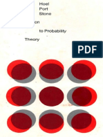 Hoel - Introduction to Probability Theory.pdf