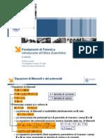 Ottica_Quantistica_Slides.pdf