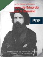 Carlos Page Coord en Tiempos de Eduarda y Lucio v Mansilla