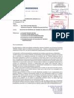 SA.142300.SP.163.15 Solicitud de termino de Obra 1 lote 02.pdf