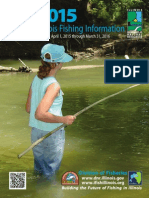 illinoisfishinginformation