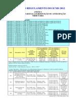 decreto_2012_13780_ricms_anexo_1.pdf
