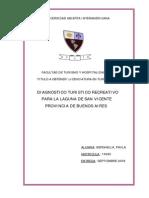 TURISMO RECREATIVO.pdf