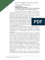 CAPITULO II - PLAN DE INVESTIGACION comercio tarapoto.doc