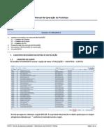 NFE - MIT072 - Manual_ De_Operacao_inutilização