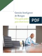 ERS_GRR_Gestion_Inteligente_Riesgo.pdf
