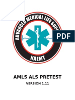 Amls Als Pretest Version 1.11