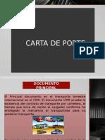 Carta Porte Presentacion.pptx
