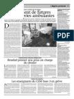 11-6854-715ba2fa.pdf