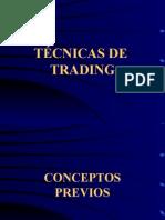 Tecnicas_de_trading