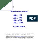 oat-printer-brother-laser-hl1450-manaul.pdf