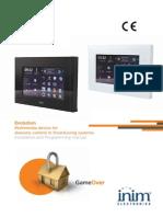Dcmiine0evo r210 20140424 Web Evolution