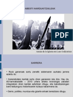 musika__point.pdf
