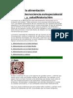 Historia de La Alimentacin en La Edad Antigua 1234153362854187 1
