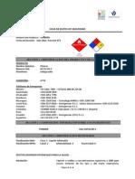 THINNER.pdf