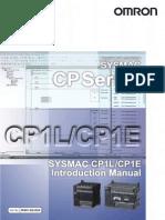 Series+IntroManualCP1L/E