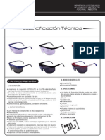 Ficha-Astro-lite.pdf
