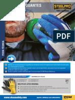 FICHA-TECNICA GUANTES MULTIFLEX.pdf