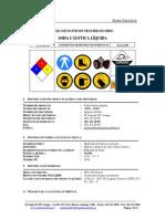 soda caustica.pdf