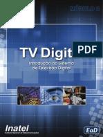 TV Digital Inatel