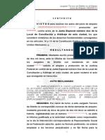 2D-016-JD03-MX_2012-1003_TB