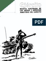 REVISTA ILUSTRADA DE LAS ARMAS Y SERVICIOS ret_290