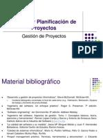 gestion_de_proyectos.pdf