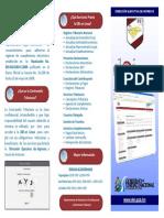 www.dei.gob.hn_website_uploaded_content_category_953388412.pdf