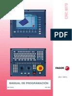 man8070prg.pdf