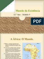 africa-