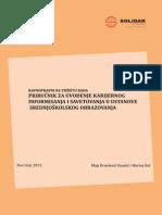1676_prirucnik_za_uvodjenje_karijernog_informisanja_i_savetovanja_u_srednje_skole.pdf