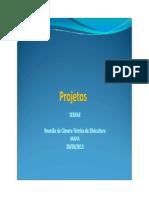 projetos_sebrae