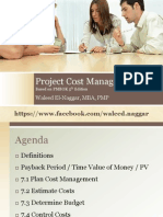 pmp04projectcostmanagment-130907032609-.pdf