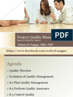 pmp05projectqualitymanagement-130907032957-